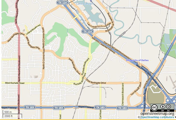 OpenStreetMap-w-attribution-600x410